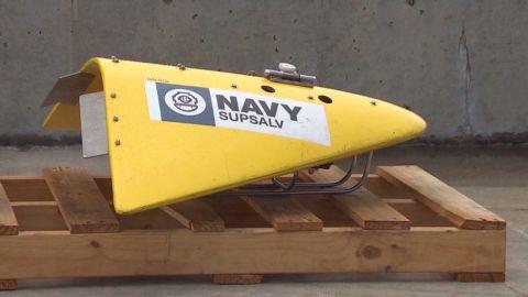 dnt Chance MH370 search starts underwater newday_00001716.jpg