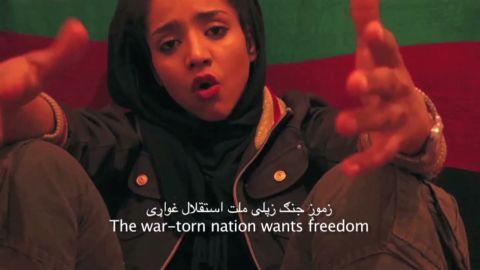 pkg pham afghanistan elections afghan rappers_00011206.jpg