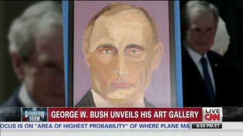 tsr dnt Berman Bush paints leaders_00004624.jpg