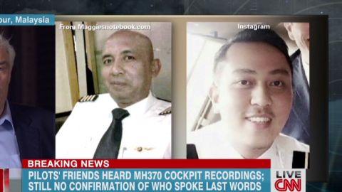 Newday Clancy MH370 plane audio recording_00004209.jpg