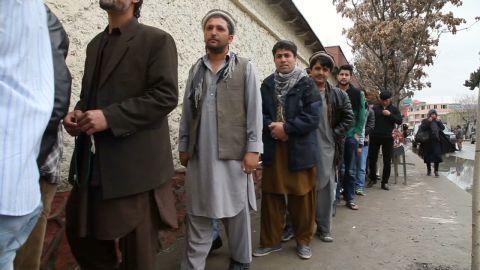 AFGHANISTAN VOTING_00000000.jpg