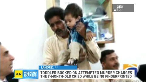 nr pakistan baby fingerprinted_00001003.jpg