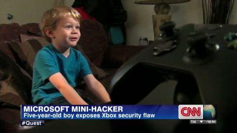 qmb 5 year old hacks xbox intv_00003406.jpg