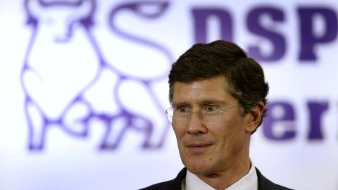 """John Thain, former CEO of Merrill Lynch, doled out more than $4 billion in bonuses to employees. Despite the worst economic crisis since the Great Depression, Wall Street handed out $18.4 billion in bonuses for 2008, which is the """"sixth-largest haul on record."""""""