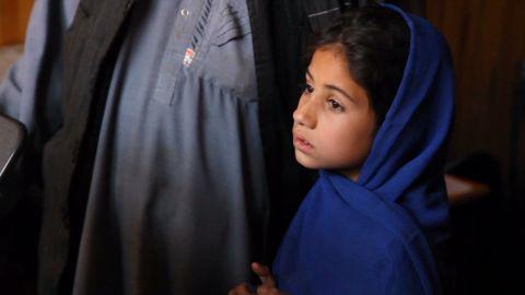 pkg coren afghanistan child bride_00002514.jpg
