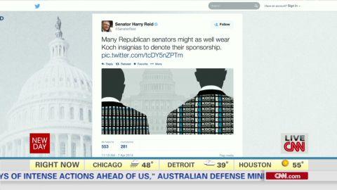 Inside Politics: Koch addled_00003303.jpg