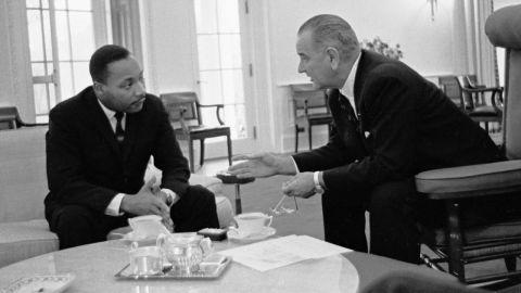 pkg malveaux johnson civil rights anniversary _00005910.jpg