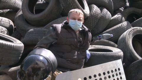 pkg walsh ukraine donetsk demands_00024420.jpg