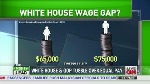 exp Lead intv Dunn Wood White house equal pay_00013726.jpg