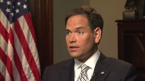 Lead intv Rubio equal pay obama _00002001.jpg