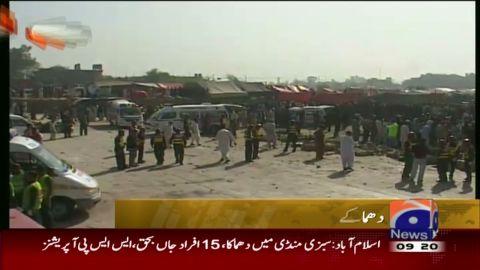 von pakistan bomb blast_00000501.jpg