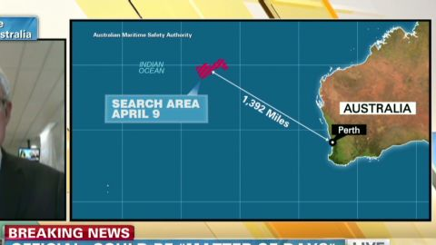 Malaysia search 2 new possible pings Thomas Early_00010729.jpg