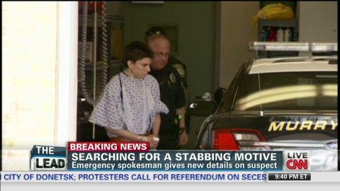 lead intv stevens pennsylvania school stabbing_00001218.jpg