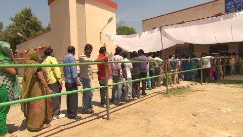 lklv kapur india general election polls open_00001709.jpg