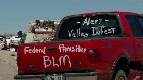 dnt lv blm vs ranchers_00010018.jpg