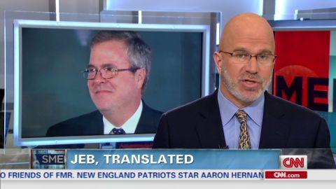 exp Jeb Bush Translated_00000614.jpg