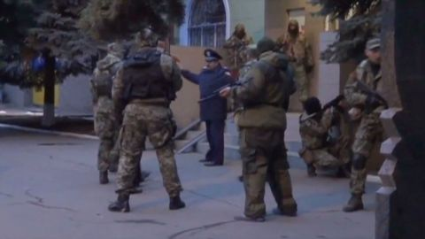 walsh ukraine where is government_00020520.jpg