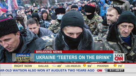 dnt walsh Ukraine on the brink of civil war_00013327.jpg