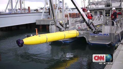 pkg ripley mh370 search goes underwater_00005421.jpg