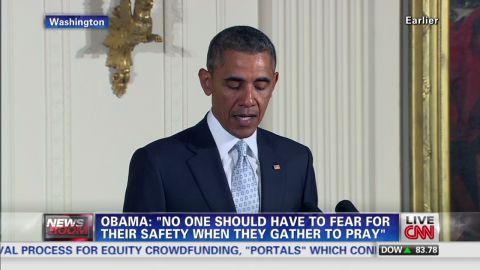 nr obama kansas city shooting comments_00001308.jpg