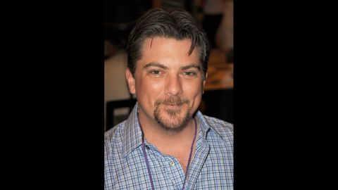 """""""Growing Pains"""" star <a href=""""http://www.etonline.com/news/145110_Growing_Pains_Star_Talks_Life_After_Stardom/"""" target=""""_blank"""" target=""""_blank"""">Jeremy Miller recently revealed to """"Entertainment Tonight"""" </a>that he's struggled with alcohol abuse. Looking back, Miller says, he's grateful he didn't own a gun at the time: """"I hated myself so thoroughly that I would have done something very stupid."""""""