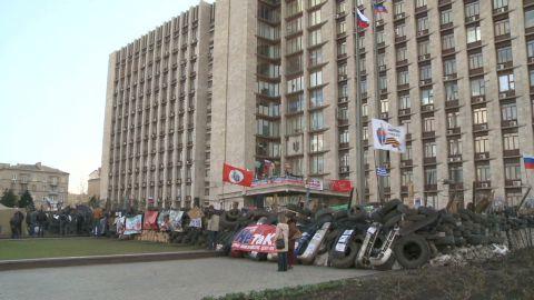 ukraine donetsk deadline paton walsh pkg_00003710.jpg