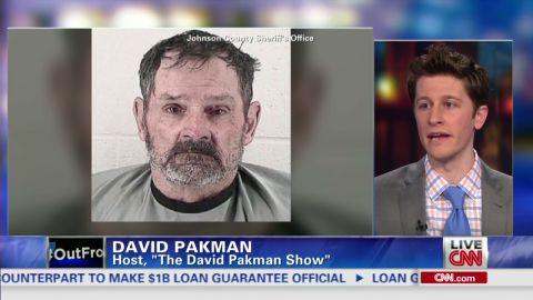 erin intv david pakman interviewed kansas shooting suspect_00033215.jpg