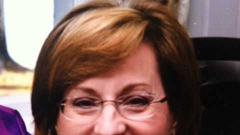 """Terri LaManno's family issued a statement saying """"she lived for God and the people she loved."""""""