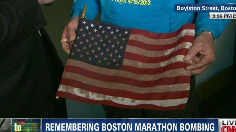 cnn tonight intv arredondo boston bombing one year later_00001003.jpg