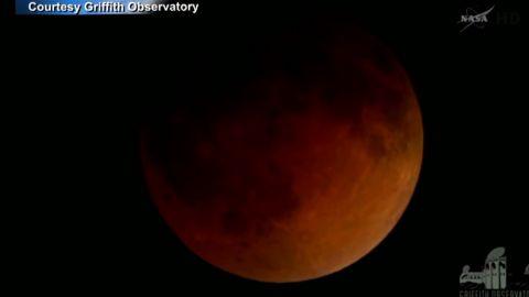 vos nasa lunar eclipse _00004620.jpg