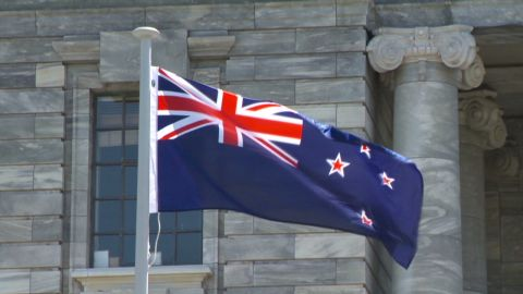 pkg curry new zealand flag referendum_00000910.jpg