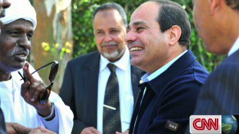 ctw future of egypt el sisi presidency_00065804.jpg
