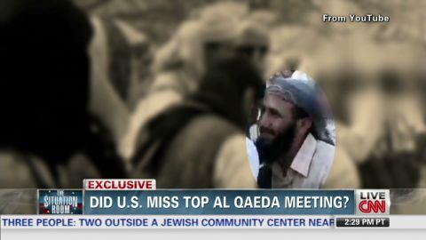 tsr dnt starr al qaeda meeting_00002602.jpg