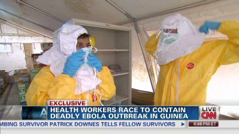 ac gupta ebola_00014322.jpg
