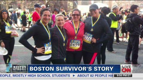 cnn tonight dnt russo boston marathon bombing survivor_00001410.jpg