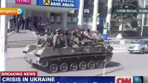 lklv walsh ukraine crisis_00005515.jpg