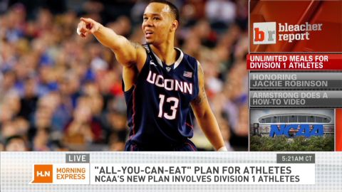 mxp NCAA to offer athletes unlimited food_00004213.jpg
