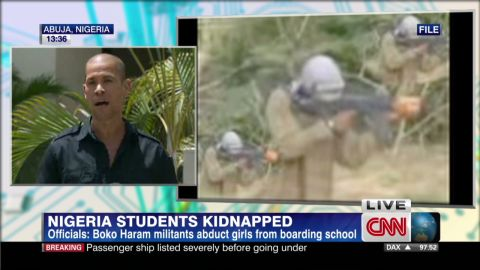 ns duthiers nigeria school girls kidnapped boko haram_00005809.jpg