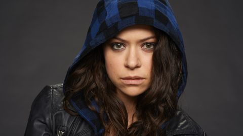 """Awards season is gearing up again (already!), and where there are nods, there are sure to be snubs. In honor of the Emmy nominations announced Thursday -- and the fan outrage over Tatiana Maslany being overlooked for her masterful work in """"Orphan Black"""" -- we take a look at some of the shows that never received outstanding series honors from the Academy."""
