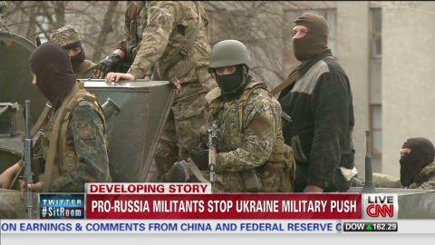 tsr dnt walsh ukraine russia tensions_00002604.jpg