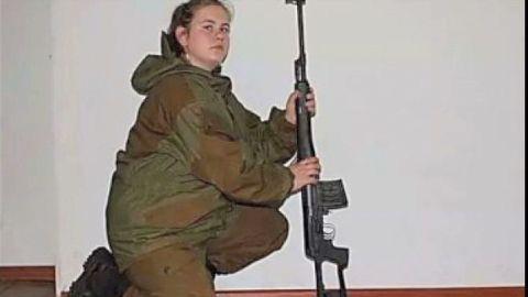 pkg damon russian provocateur_00013020.jpg