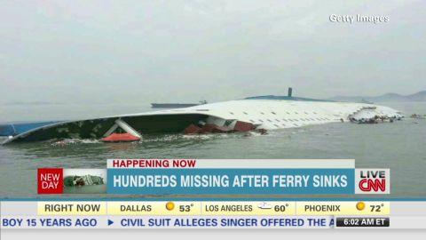 newday hancocks south korea ferry hundreds missing_00011016.jpg