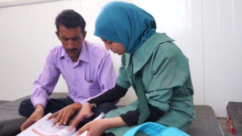 IYW Malala of Zaatari_00005901.jpg