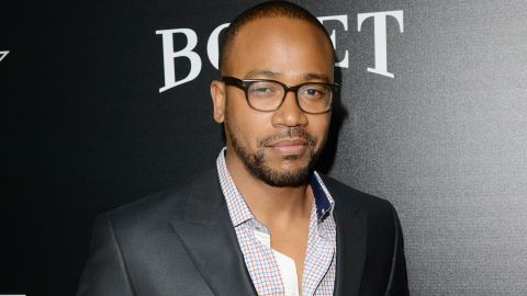 """Columbus Short had already admitted to struggling with alcohol <a href=""""http://www.people.com/article/columbus-short-arrested-public-intoxication-actor-says-not-drunk-angry"""" target=""""_blank"""" target=""""_blank"""">during a wide-ranging interview with """"Access Hollywood""""</a> in July 2014. In December 2014, the former star of """"Scandal""""<a href=""""http://ahwd.tv/jh2DWP"""" target=""""_blank"""" target=""""_blank""""> told """"Access Hollywood"""" that drugs also played a role in his troubled time on the series</a>. """"I was doing cocaine and drinking a lot, and trying to balance a 16-hour work schedule a day, and a family, and, I just lost myself back then,"""" he said."""