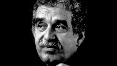 """Gabriel García Márquez, the influential, Nobel Prize-winning author of """"One Hundred Years of Solitude,"""" died on Thursday, April 17. He was 87."""