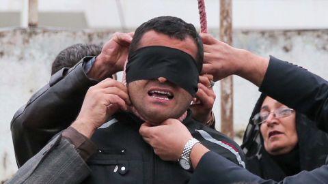 ctw iran photographs execution_00020619.jpg