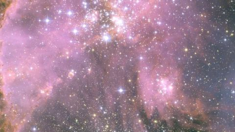 pkg zarrella search for life on planets 2011_00004807.jpg
