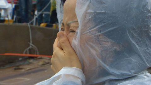 south korea ferry collapse mother regret chiou pkg_00002420.jpg