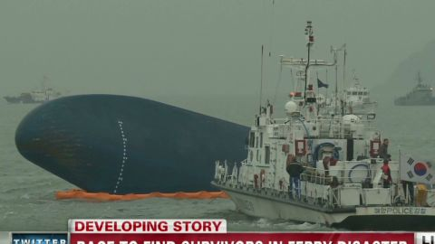tsr dnt todd south korean ship air pockets _00003414.jpg