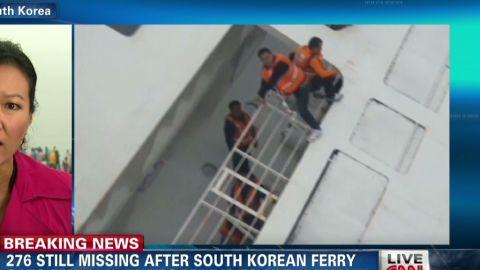 ac lah ferry latest_00031511.jpg